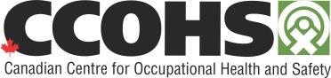 ccohs-cchst-logo