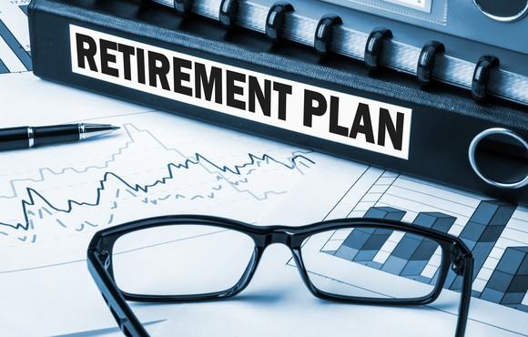 retirement_large